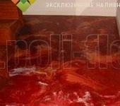 Декоративные наливные полы - ЗАРУБЕЖНЫЙ ОПЫТ_10