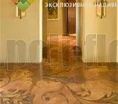 Декоративные наливные полы - ЗАРУБЕЖНЫЙ ОПЫТ_12
