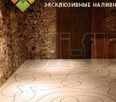 Декоративные наливные полы - ЗАРУБЕЖНЫЙ ОПЫТ_22