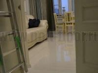 Наливные полы в квартирах, коттеджах_120