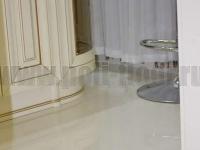 Наливные полы в квартирах, коттеджах_122