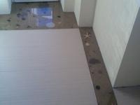 Наливные полы в квартирах, коттеджах_25