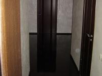 Наливные полы в квартирах, коттеджах_5