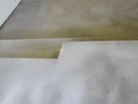 Наливные полы в квартирах, коттеджах_63