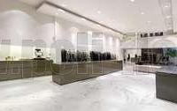 Полимерные полы в бутиках и магазинах_16