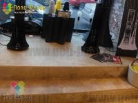 Полимерные полы в бутиках и магазинах_9